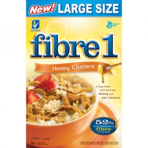 Fibre 1 Low-calorie Snack Bars Combine The Indulgent Tingly Feeling With Doing The Right Thing. Even More To Love, View Products & Recipes Today.