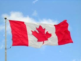 800px-Canada_flag_halifax_9_-04
