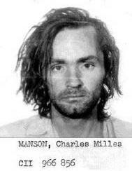 www.mugshots.org; San Quentin Correctional Center