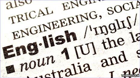 english4-1
