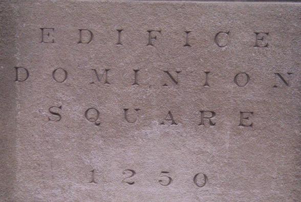 Dominion_Square