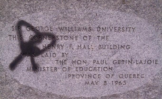 Hall_Building