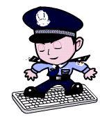 InternetPolice