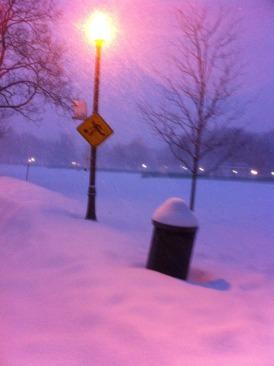 Late_Snow