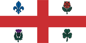 Flag_of_Montreal.svg