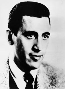 JD Salinger www.picturesonline.