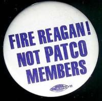PATCO-200x198