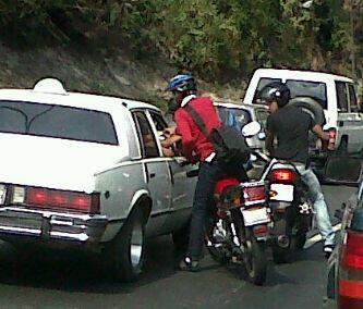 TrafficProblem2