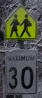 CrossingLimit