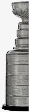 Stanley_cup_Half