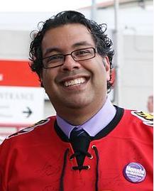 Calgary_Mayor