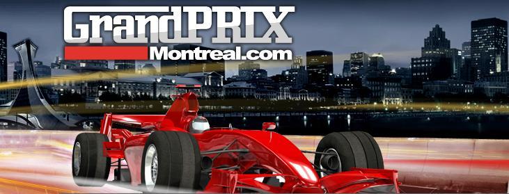 GrandPrix2013