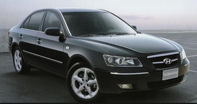 Hyundai_Sonata