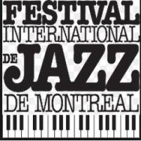 JazzFest2013