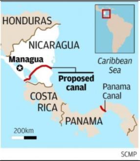 Nicaragua_Canal
