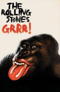 Rolling_Stones