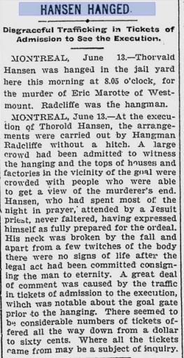 St. John Daily, June 14, 1902
