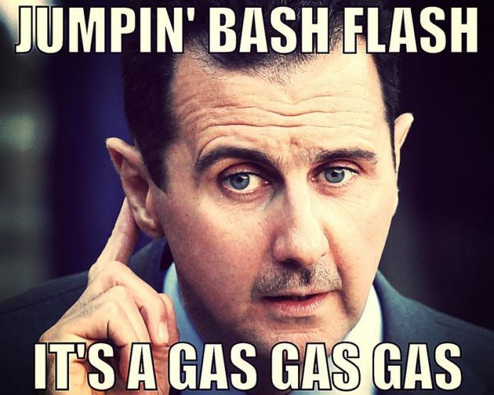 Syria_Gas