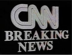 BreakingCNN