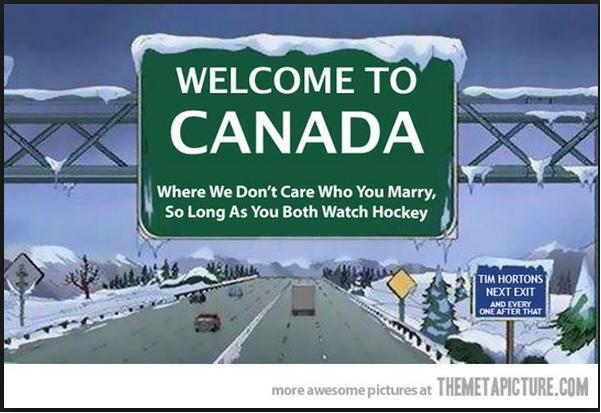 CanadaDay2013_1
