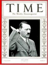 Hitler_Time