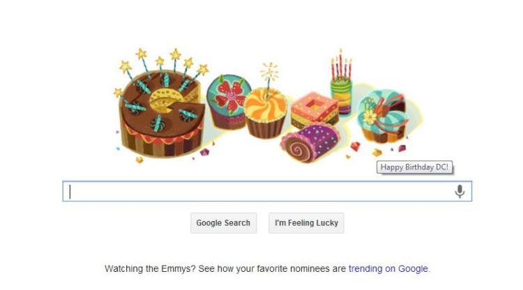 Google_BDay