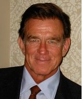Tim McCarver/Wikipedia