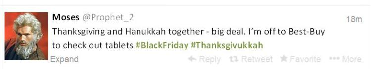 Black_Friday_Tweets_Moses