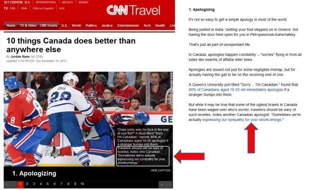 CNN_DCM