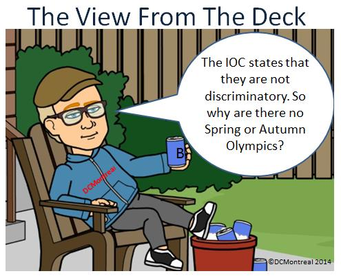 Deck_Olympics