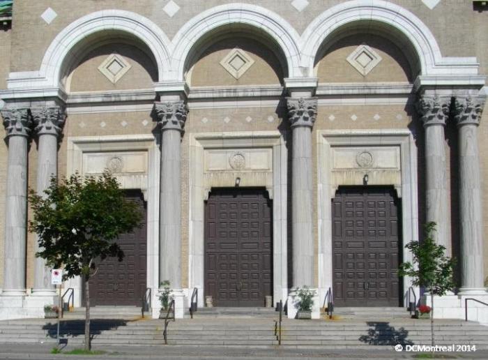 Notre-Dame-de-Guadalupe
