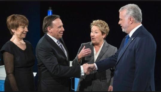 Quebec2014
