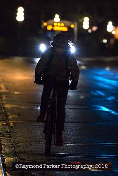 Unlit_cyclists