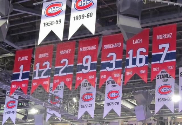 Habs_Banners