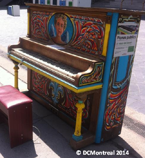 PianoFree