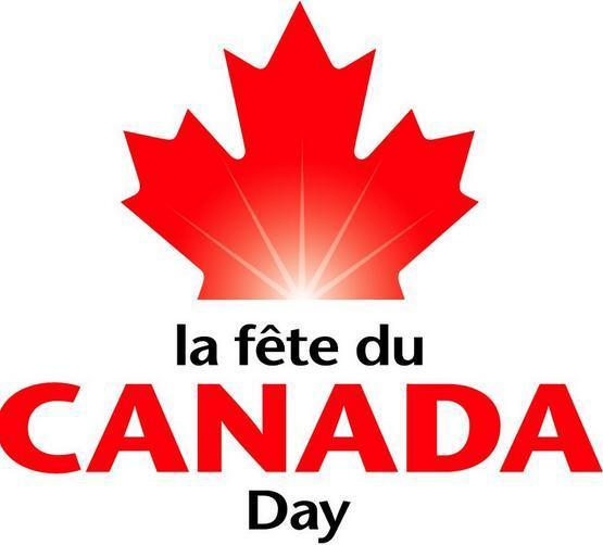 CanadaDay2014