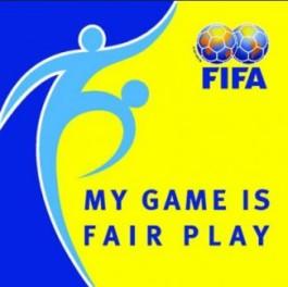 FIFA_Fair