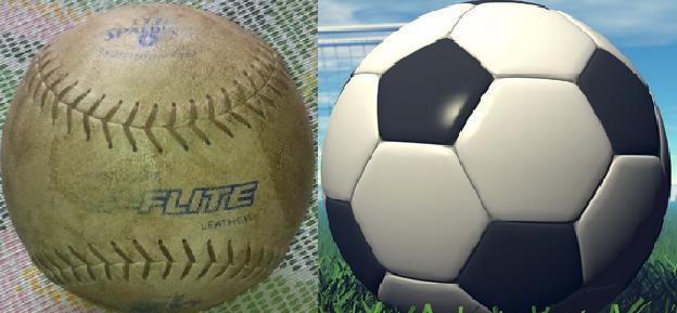 Soft_Soccer