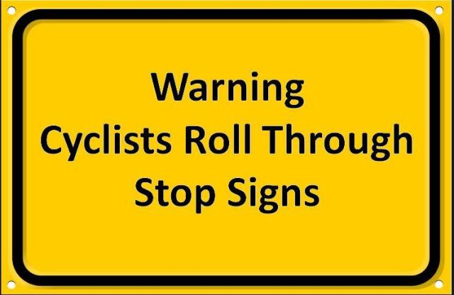 Cyclists_Roll