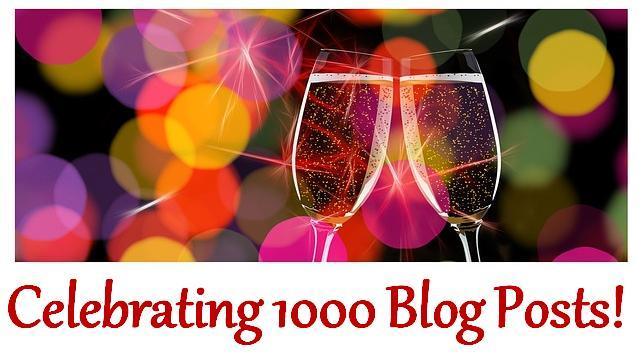 Blog_1000_Posts
