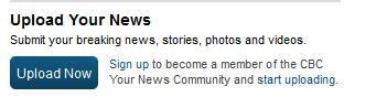 CBC_Your_News