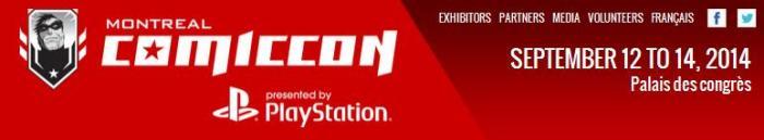 Comiccon_2014_Montreal