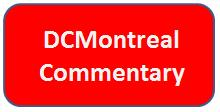 DCM_Commentary