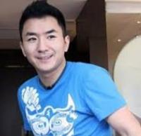 Jun Lin (Facebook)