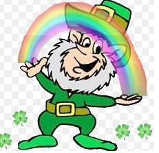 World Leprechaun Guild