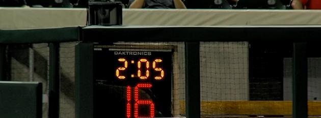 Pitch_Clock