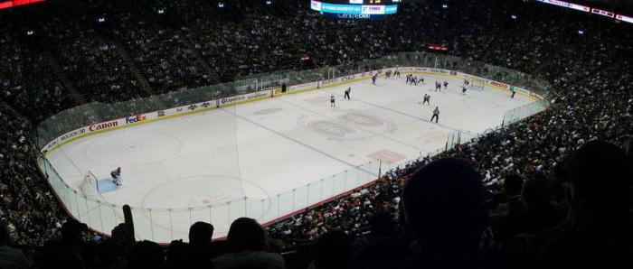 BELL_Centre