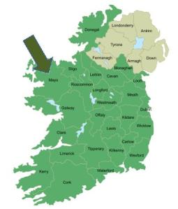 County_Mayo