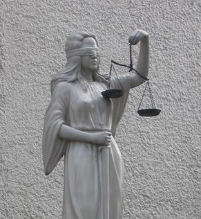 Justice_Blind