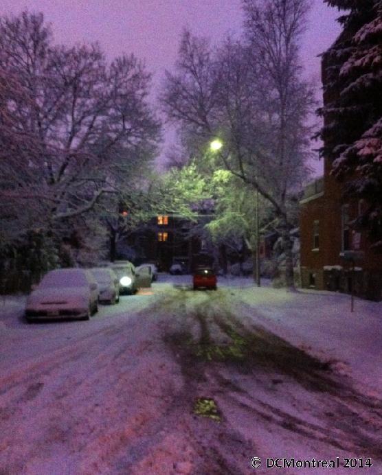 Ingle_Street